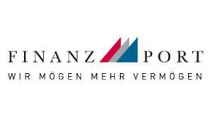 Finanzport-300x172