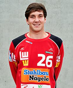 Daniel Rebmann(250x300)
