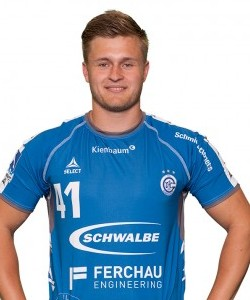 Andreas Heyme