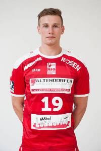 Luca de Boer