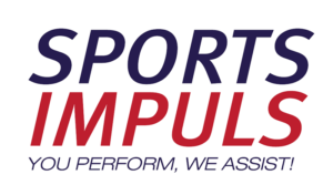 Sports Impuls
